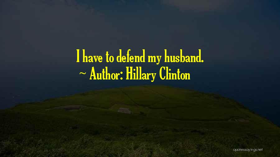 Hillary Clinton Quotes 2203637