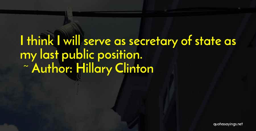 Hillary Clinton Quotes 2214513