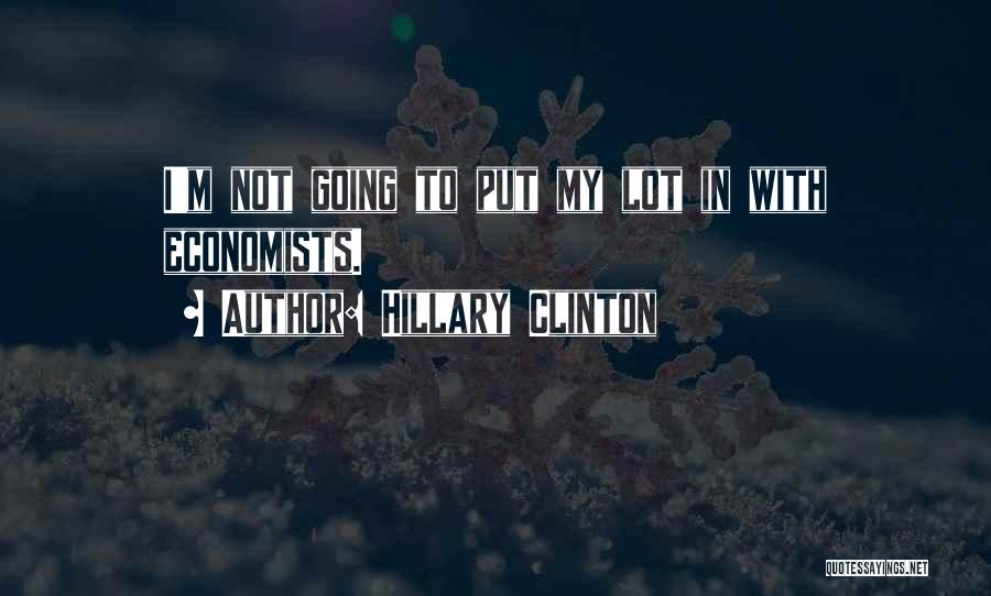 Hillary Clinton Quotes 227678
