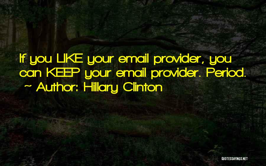 Hillary Clinton Quotes 245741