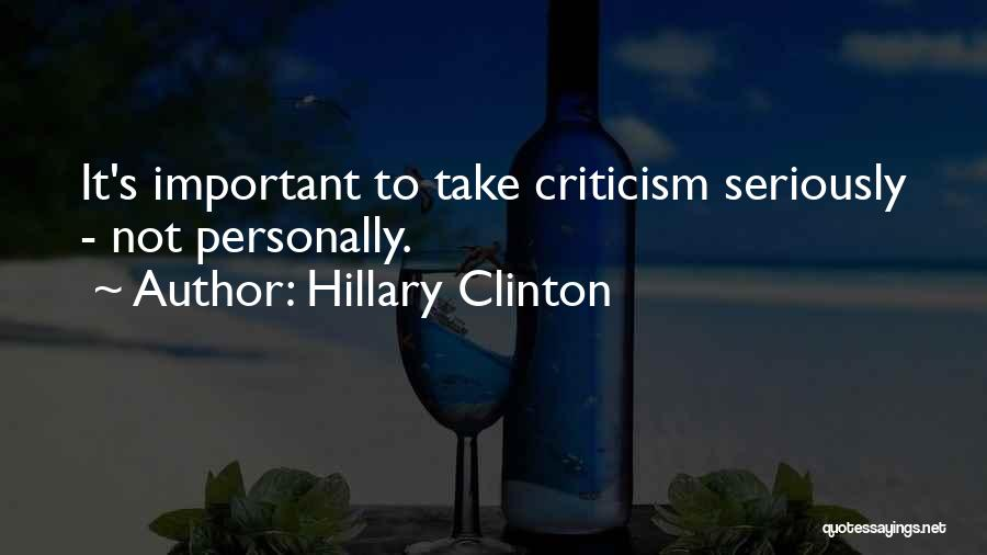 Hillary Clinton Quotes 255990