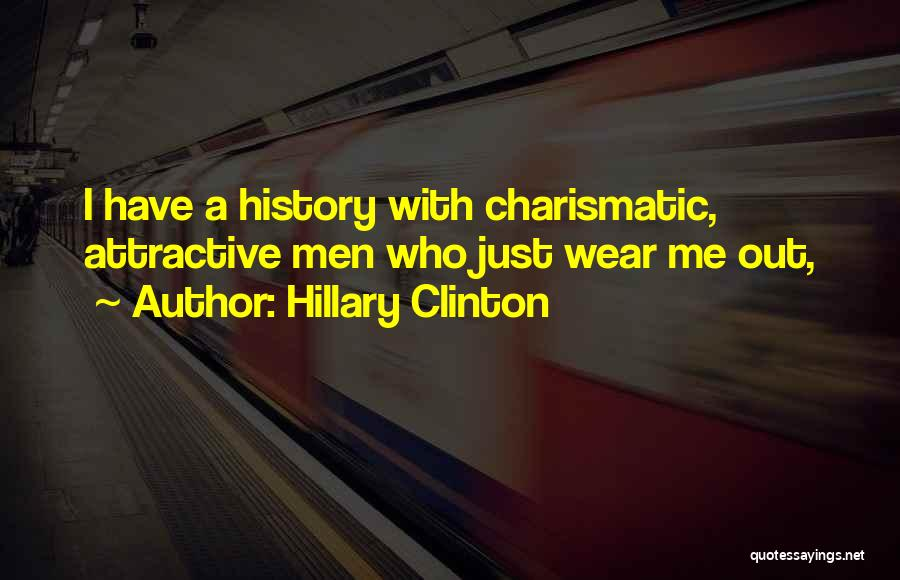 Hillary Clinton Quotes 328877