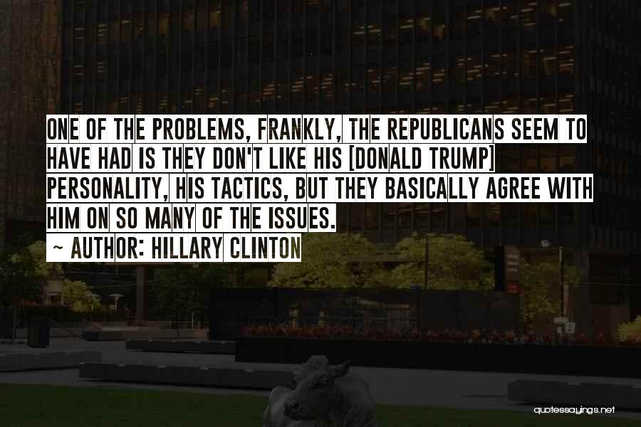 Hillary Clinton Quotes 344488