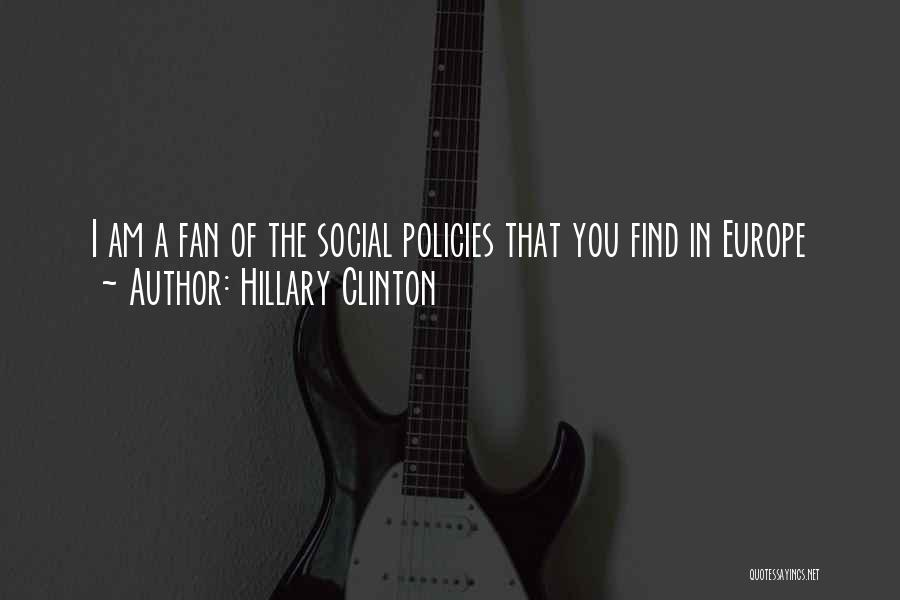 Hillary Clinton Quotes 428924