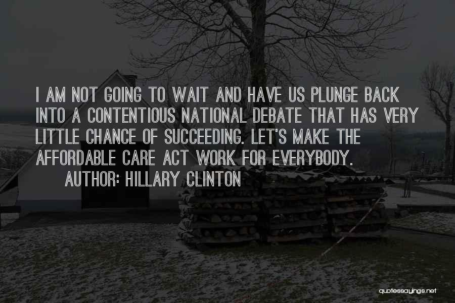 Hillary Clinton Quotes 583656