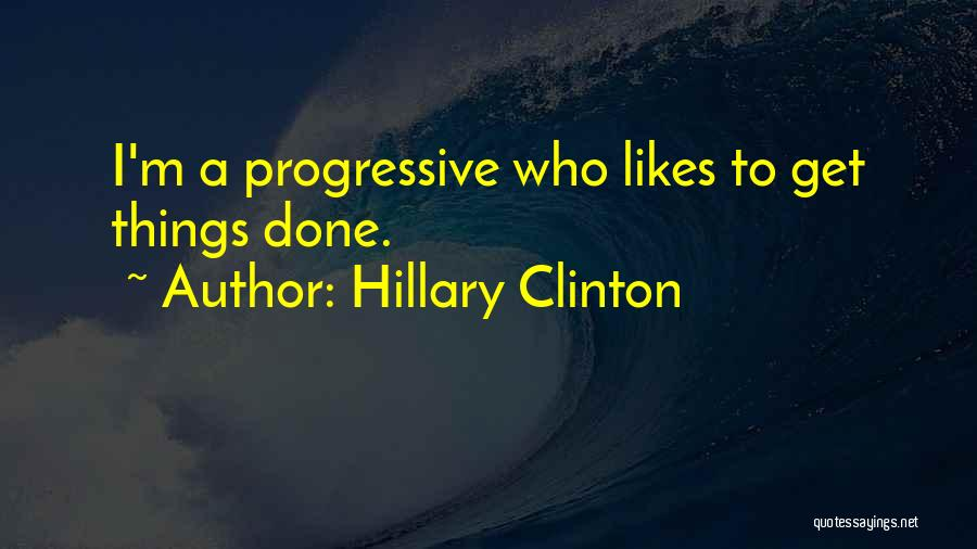 Hillary Clinton Quotes 647805