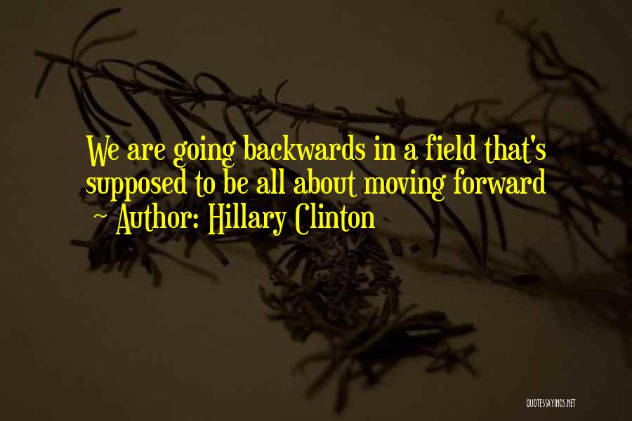 Hillary Clinton Quotes 664147