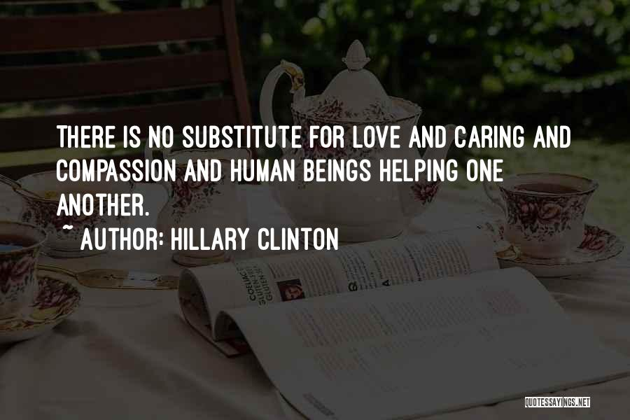 Hillary Clinton Quotes 678006