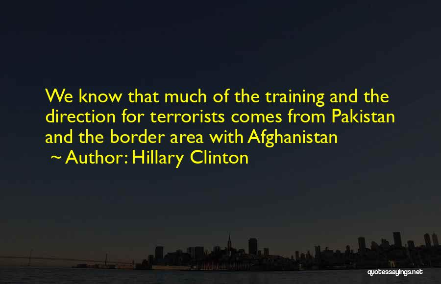 Hillary Clinton Quotes 723097