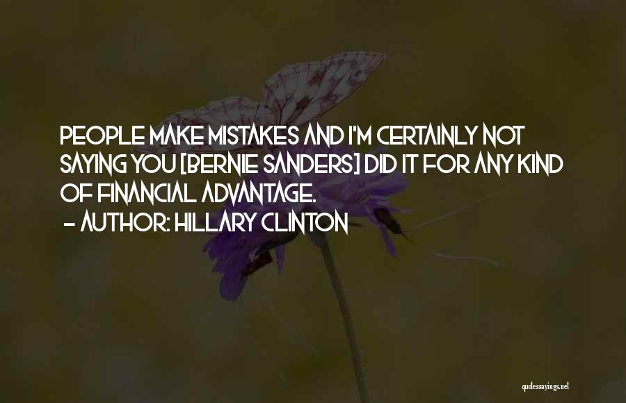 Hillary Clinton Quotes 906204
