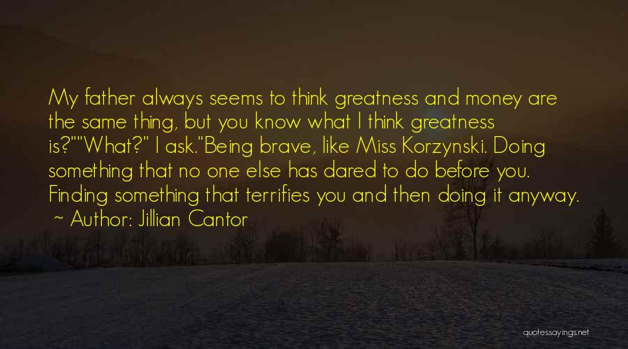 Him Finding Someone Else Quotes By Jillian Cantor