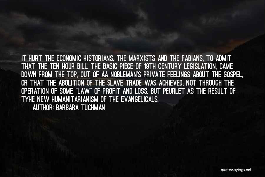 Historians Quotes By Barbara Tuchman