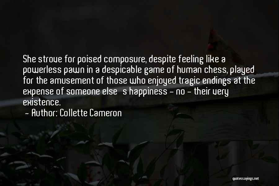 Historical Romance Novels Quotes By Collette Cameron