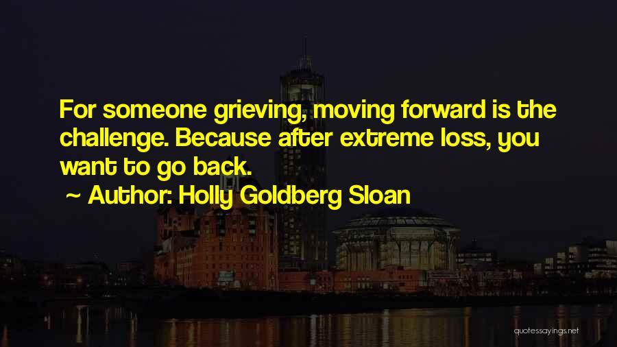 Holly Goldberg Sloan Quotes 673408