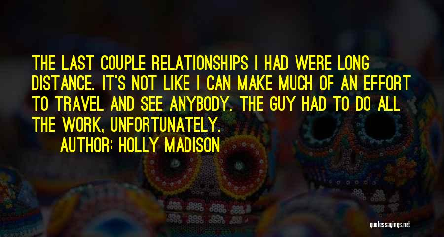 Holly Madison Quotes 1471241
