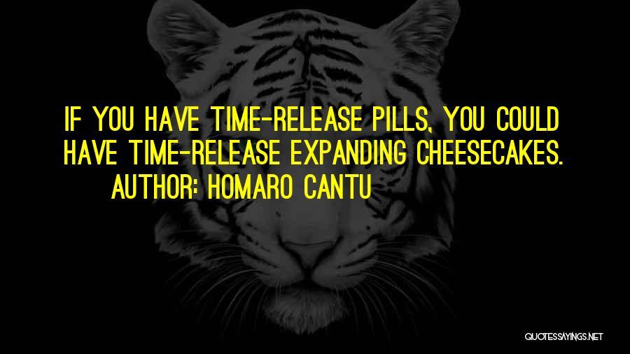 Homaro Cantu Quotes 662212