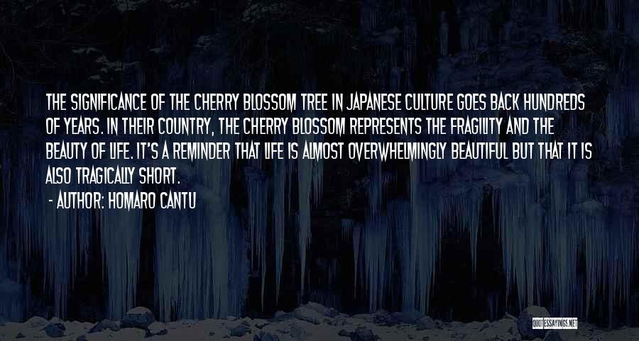 Homaro Cantu Quotes 777341
