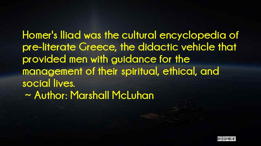 top homer s iliad quotes sayings