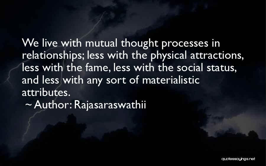 Honesty And Integrity Quotes By Rajasaraswathii
