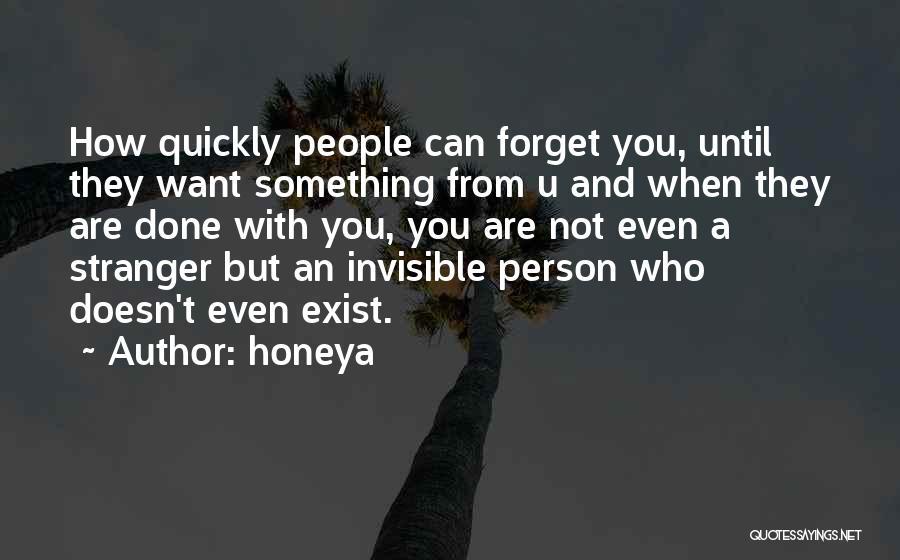 Honeya Quotes 1514760