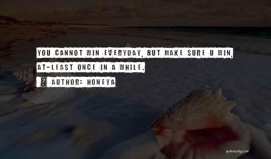 Honeya Quotes 1980084
