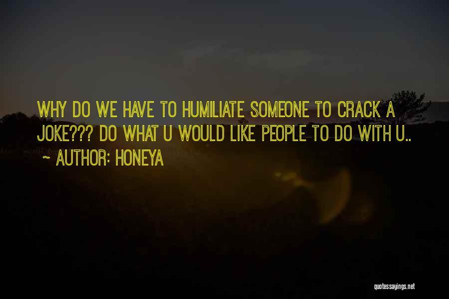 Honeya Quotes 2003251