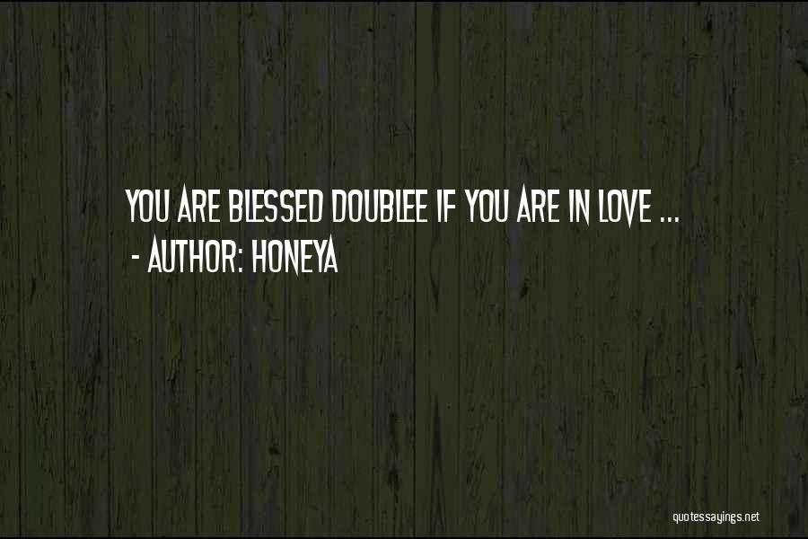Honeya Quotes 2008212