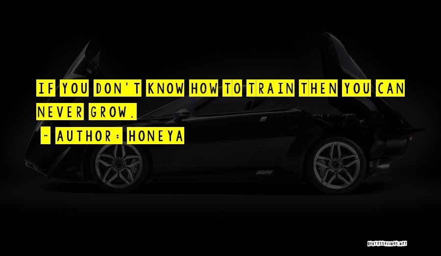 Honeya Quotes 2203007