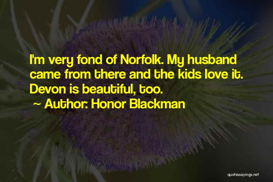Honor Blackman Quotes 1040088