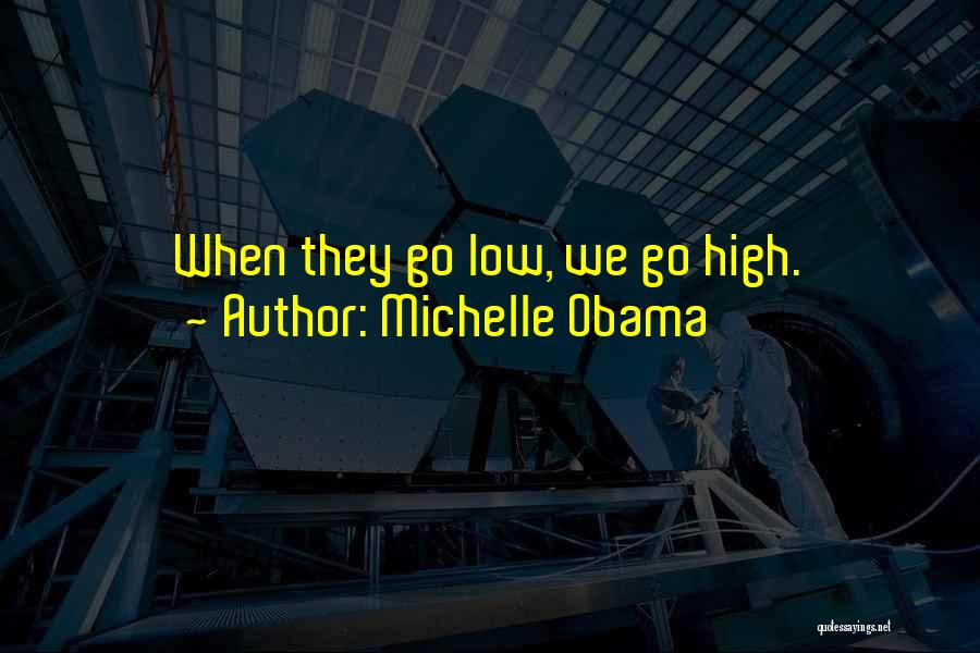 Honor Your Family Quotes By Michelle Obama