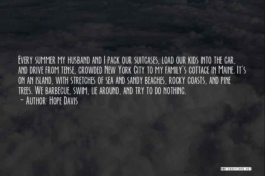 Hope Davis Quotes 1256571