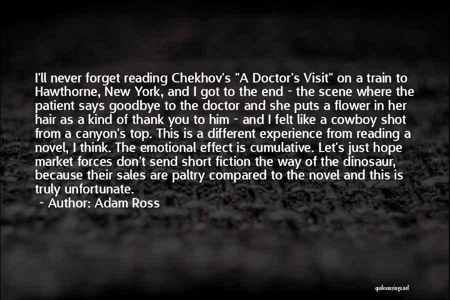 top quotes sayings about hope doctor who