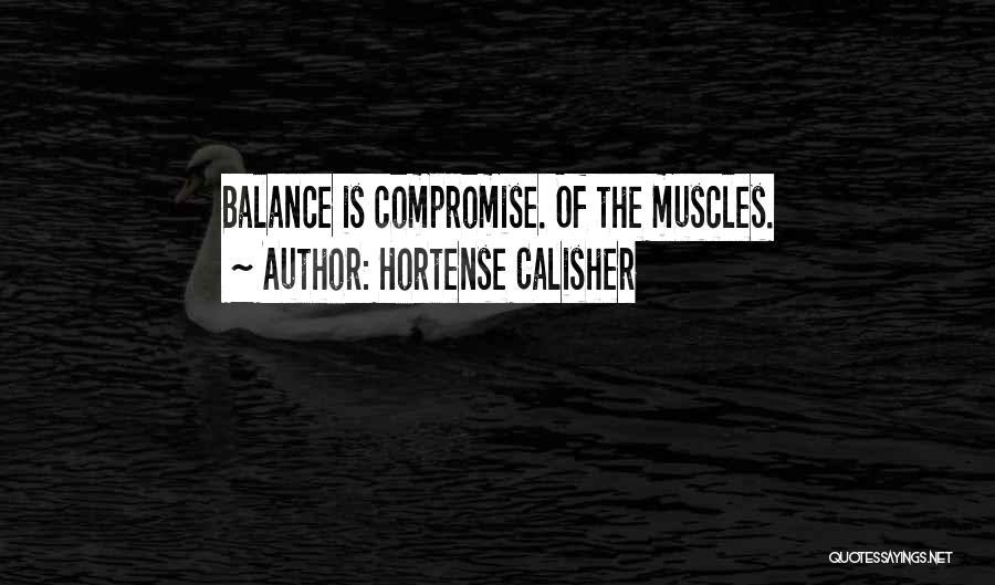 Hortense Calisher Quotes 902634