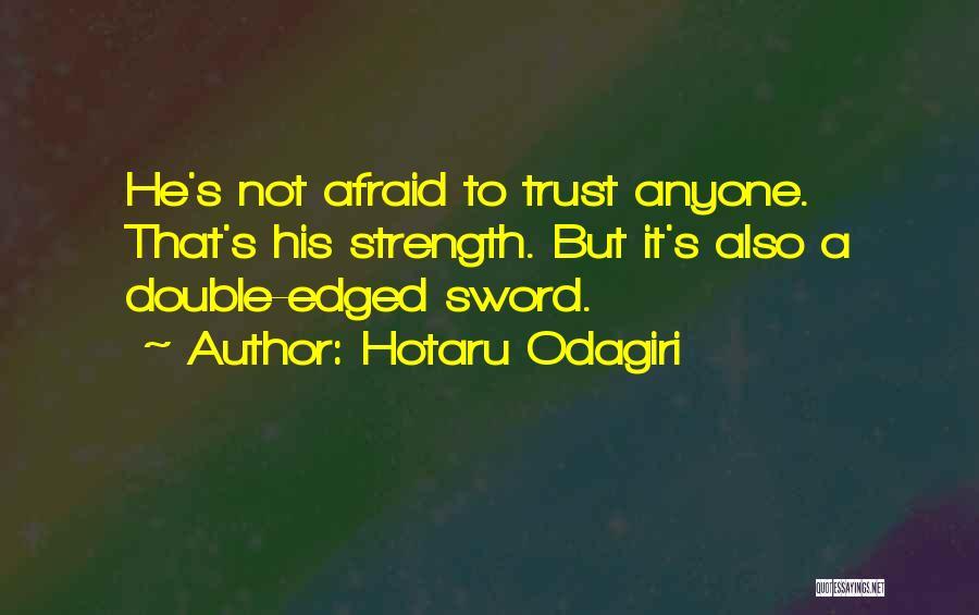 Hotaru Odagiri Quotes 1254684