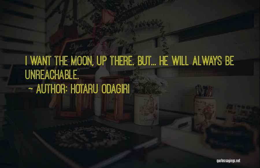 Hotaru Odagiri Quotes 921562