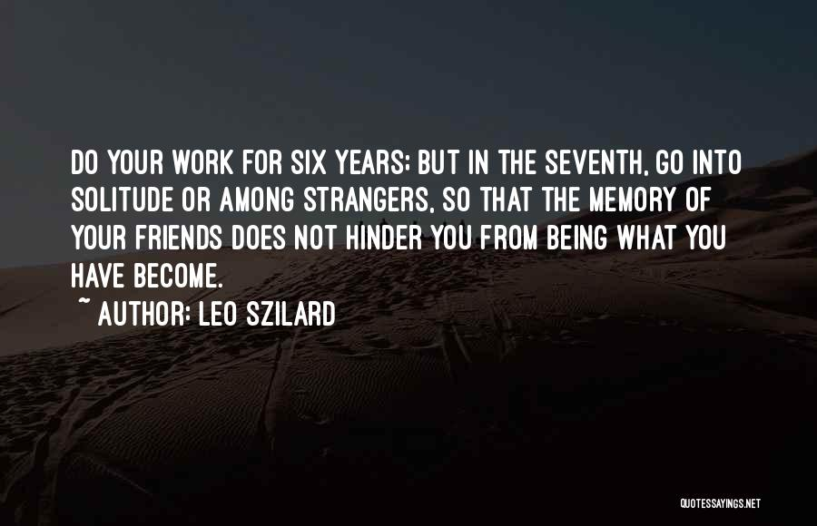 top quotes sayings about how friends become strangers