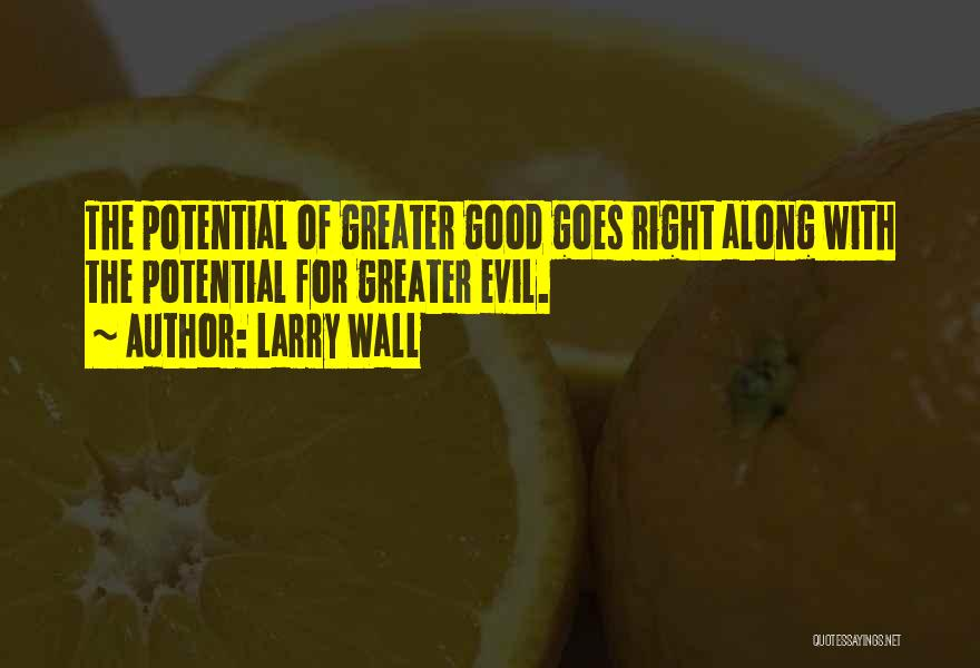 How To Do Your Own Wall Quotes By Larry Wall