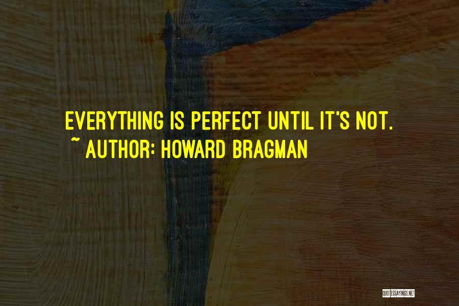 Howard Bragman Quotes 761299