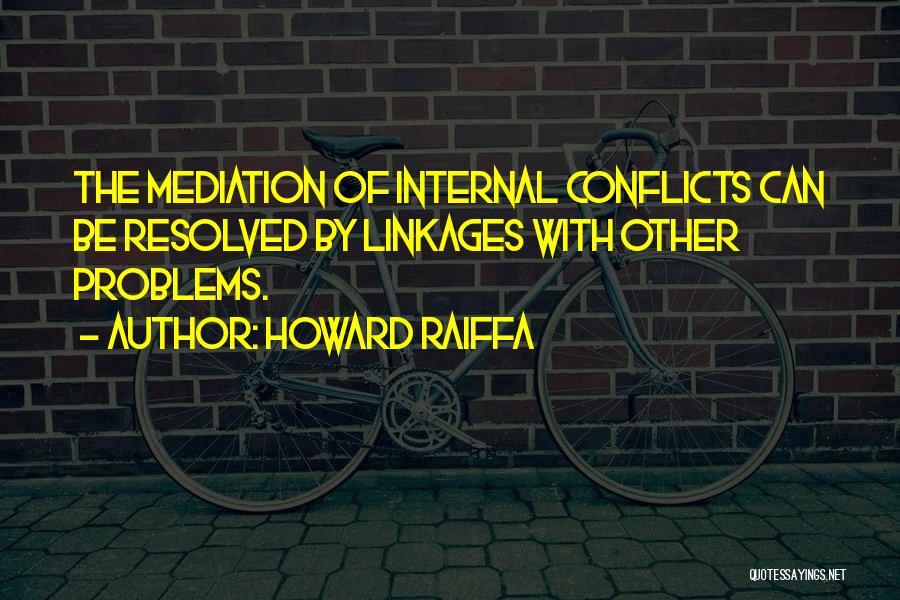 Howard Raiffa Quotes 1160659