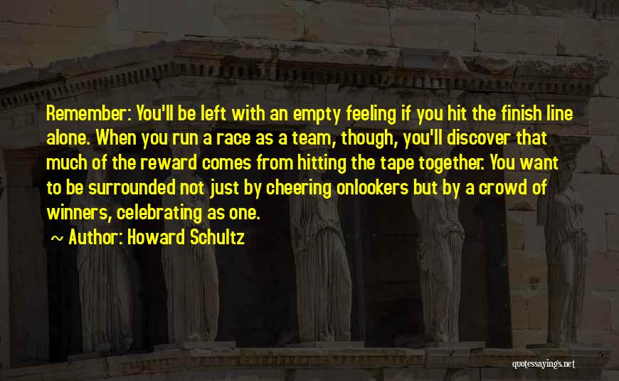 Howard Schultz Quotes 1000134
