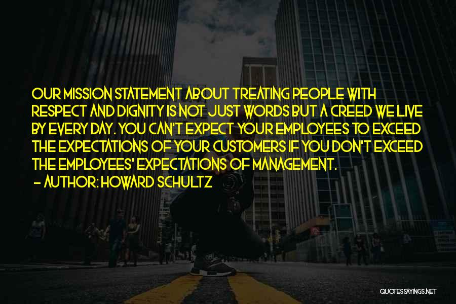 Howard Schultz Quotes 104766