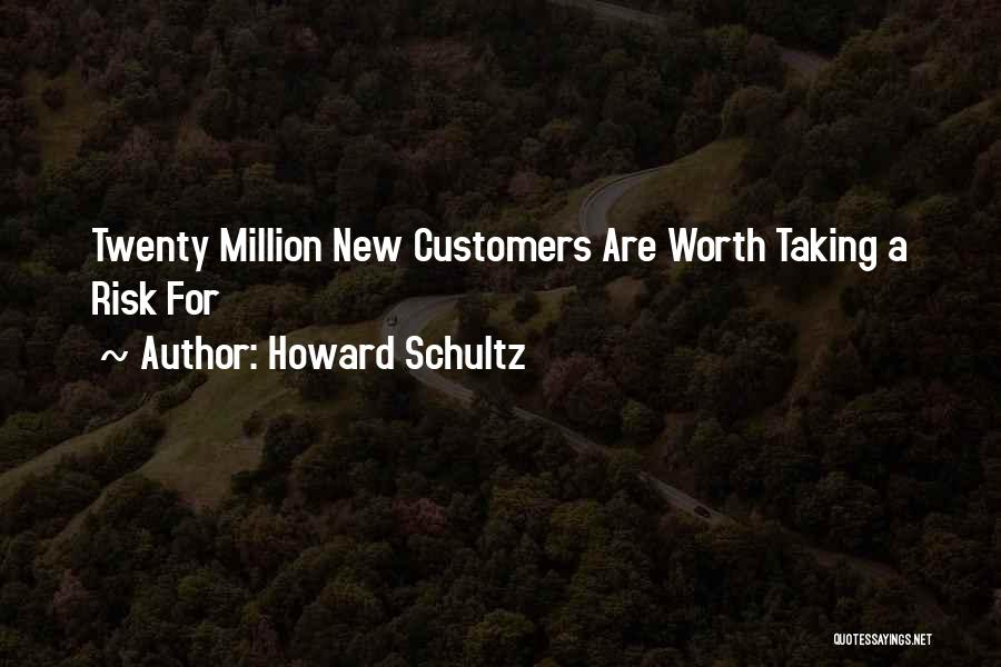 Howard Schultz Quotes 1071503