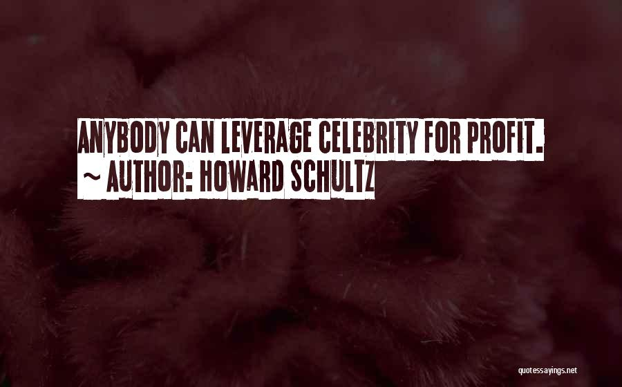 Howard Schultz Quotes 1082919