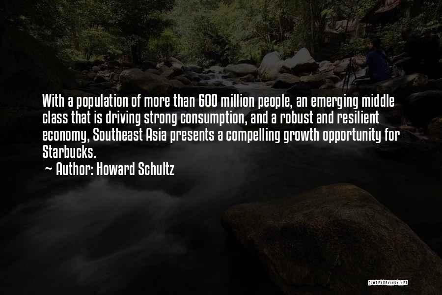Howard Schultz Quotes 1335071