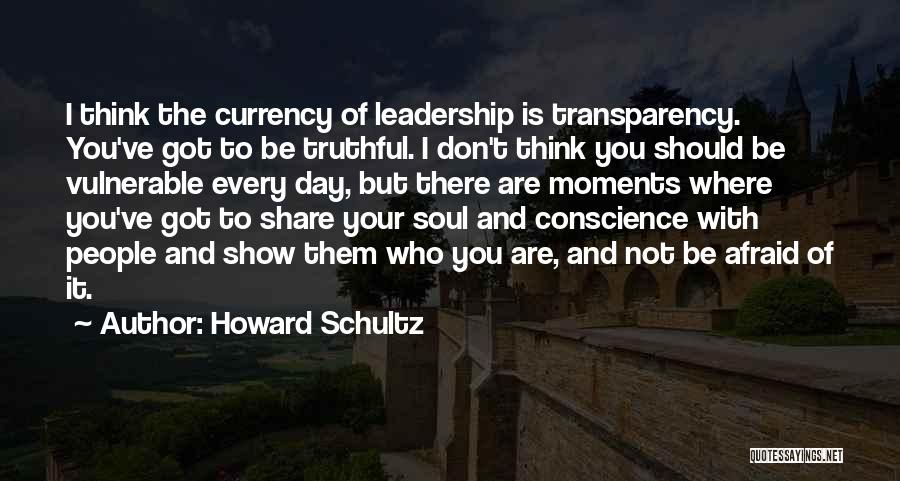 Howard Schultz Quotes 142149