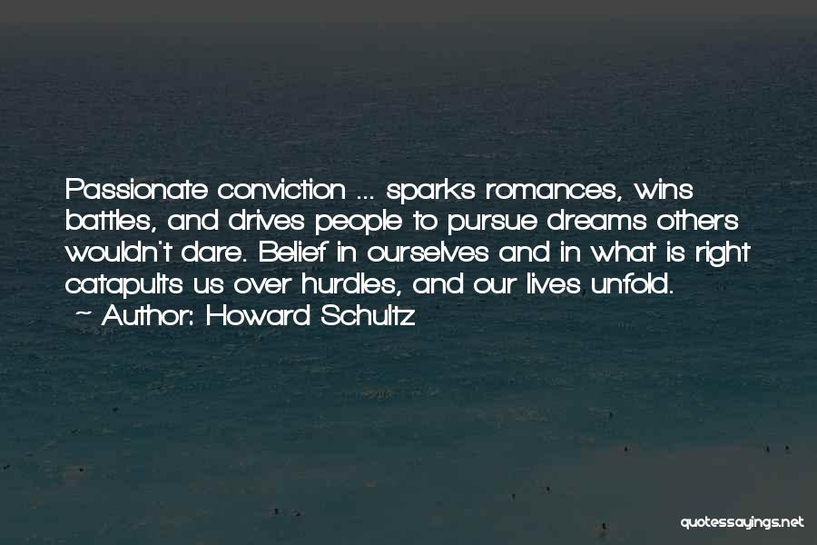 Howard Schultz Quotes 1439201