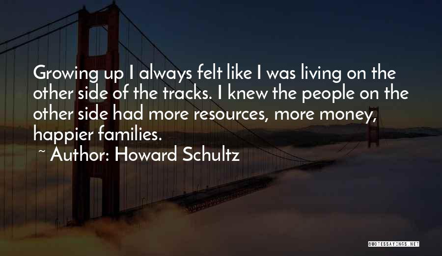Howard Schultz Quotes 1589551