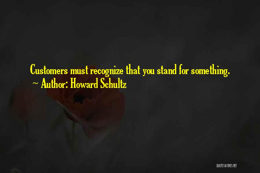 Howard Schultz Quotes 1997856