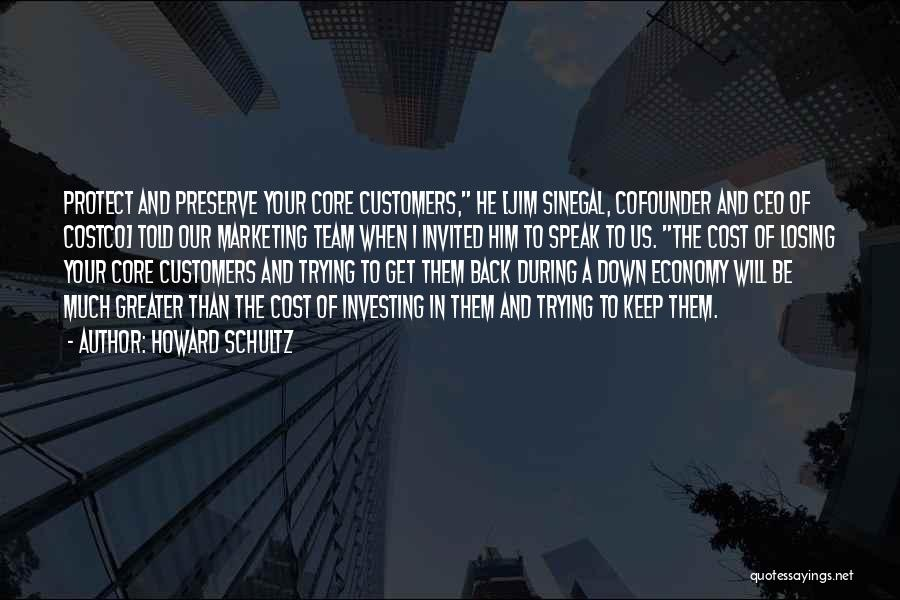 Howard Schultz Quotes 1999073