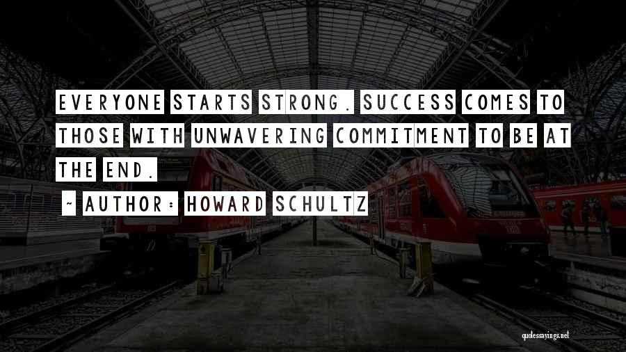 Howard Schultz Quotes 2261979